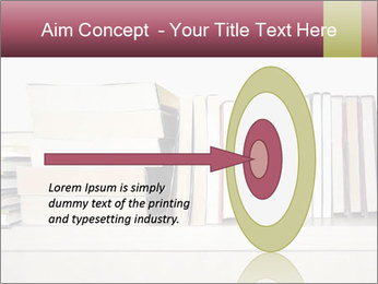 0000077376 PowerPoint Template - Slide 83