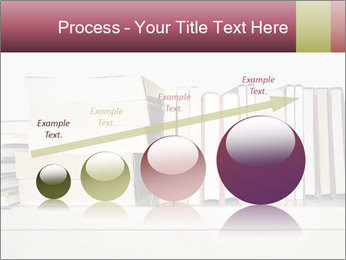 0000077376 PowerPoint Template - Slide 87