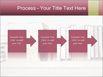 0000077376 PowerPoint Template - Slide 88