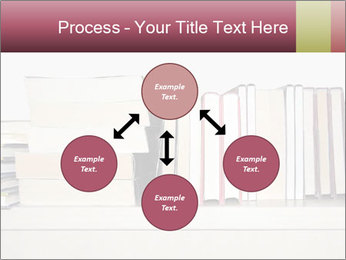 0000077376 PowerPoint Template - Slide 91