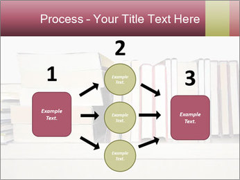 0000077376 PowerPoint Template - Slide 92