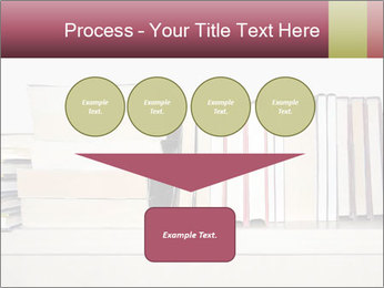 0000077376 PowerPoint Template - Slide 93