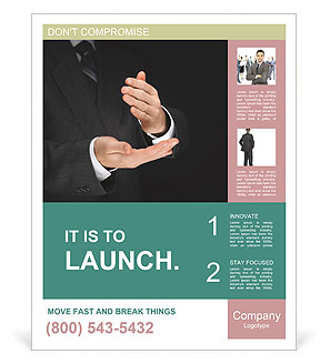 0000077377 Poster Template