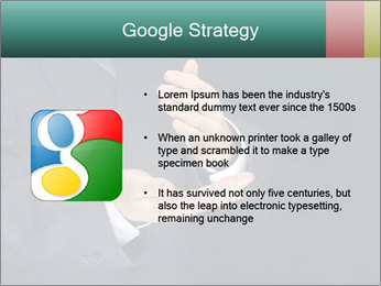 0000077377 PowerPoint Templates - Slide 10