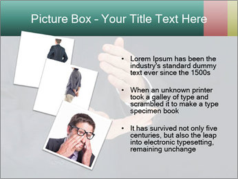 0000077377 PowerPoint Templates - Slide 17