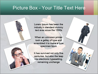 0000077377 PowerPoint Templates - Slide 24