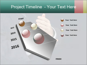 0000077377 PowerPoint Templates - Slide 26