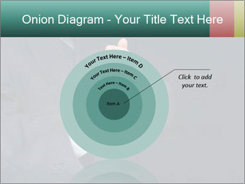 0000077377 PowerPoint Templates - Slide 61