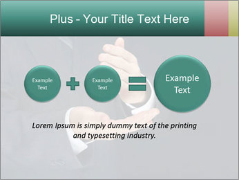 0000077377 PowerPoint Templates - Slide 75