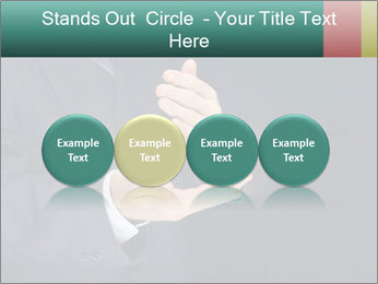 0000077377 PowerPoint Templates - Slide 76