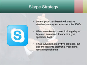0000077377 PowerPoint Templates - Slide 8