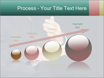 0000077377 PowerPoint Templates - Slide 87
