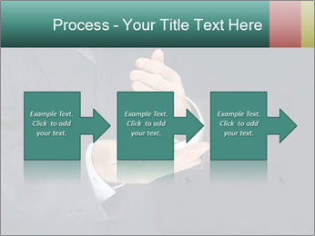 0000077377 PowerPoint Templates - Slide 88