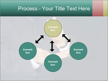 0000077377 PowerPoint Templates - Slide 91