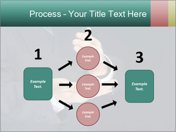 0000077377 PowerPoint Templates - Slide 92