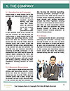 0000077377 Word Template - Page 3