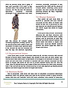 0000077377 Word Template - Page 4