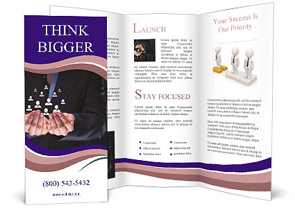 0000077378 Brochure Template
