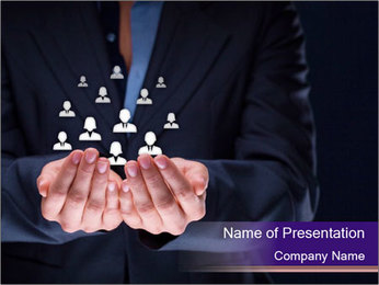 0000077378 PowerPoint Template