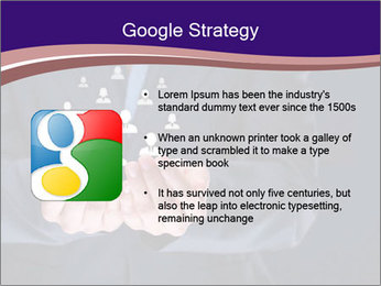 0000077378 PowerPoint Templates - Slide 10