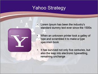 0000077378 PowerPoint Template - Slide 11