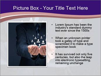 0000077378 PowerPoint Template - Slide 13