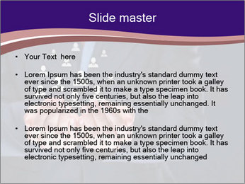 0000077378 PowerPoint Templates - Slide 2