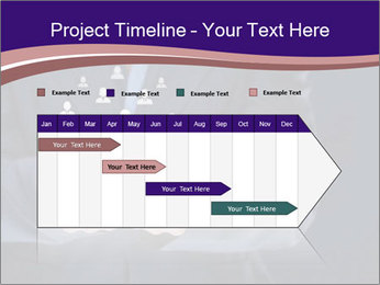 0000077378 PowerPoint Templates - Slide 25