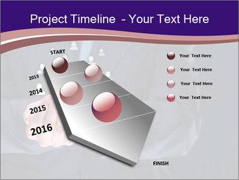 0000077378 PowerPoint Templates - Slide 26