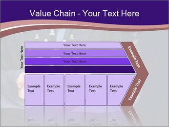 0000077378 PowerPoint Templates - Slide 27