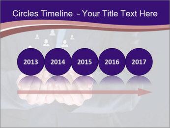 0000077378 PowerPoint Templates - Slide 29