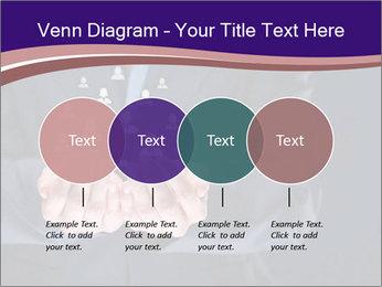 0000077378 PowerPoint Templates - Slide 32