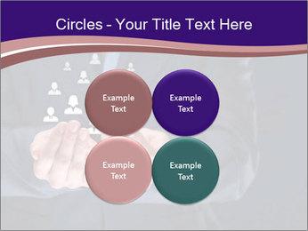 0000077378 PowerPoint Templates - Slide 38