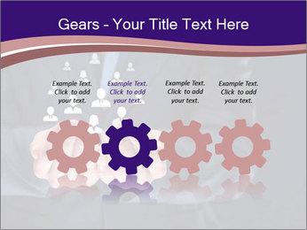 0000077378 PowerPoint Templates - Slide 48