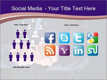 0000077378 PowerPoint Templates - Slide 5