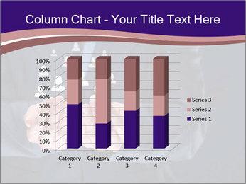 0000077378 PowerPoint Templates - Slide 50