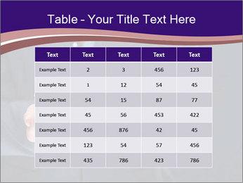 0000077378 PowerPoint Template - Slide 55