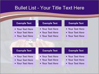 0000077378 PowerPoint Templates - Slide 56
