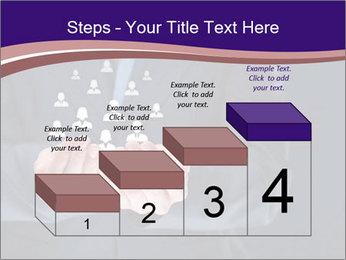 0000077378 PowerPoint Templates - Slide 64