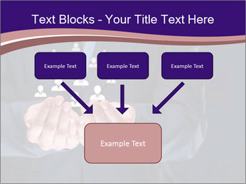0000077378 PowerPoint Template - Slide 70