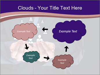 0000077378 PowerPoint Templates - Slide 72