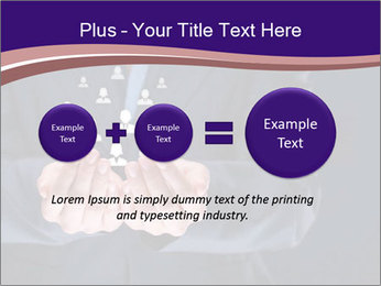 0000077378 PowerPoint Template - Slide 75