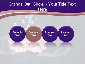 0000077378 PowerPoint Templates - Slide 76