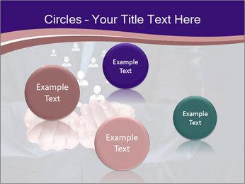 0000077378 PowerPoint Template - Slide 77