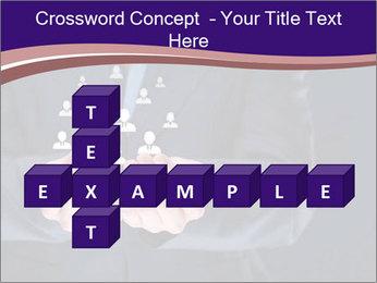 0000077378 PowerPoint Template - Slide 82