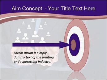 0000077378 PowerPoint Templates - Slide 83