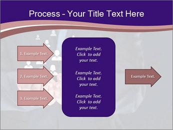 0000077378 PowerPoint Templates - Slide 85