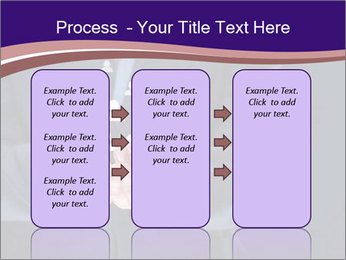 0000077378 PowerPoint Templates - Slide 86