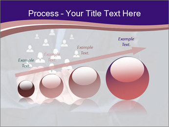0000077378 PowerPoint Templates - Slide 87