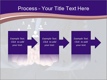 0000077378 PowerPoint Template - Slide 88